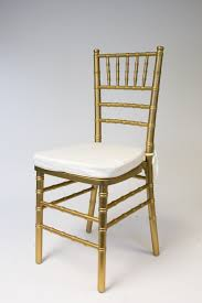 chiavari chair rental nj gold chiavari chairs wedding affordable modern home decor gold