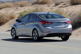 2015 hyundai elantra se review 2015 hyundai elantra priced from 18 060
