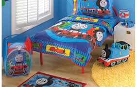 Thomas The Tank Engine Bed Bedding Set Bei Amazing Thomas Toddler Bedding Ideal Thomas Tank