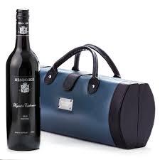 wine gifts delivered henschke caramels hers wine gifts