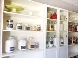 Kitchen Cabinet Organizing Kitchen Pantry Cabinet Ikea Ideas U2014 Decor Trends Throughout