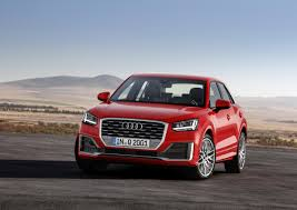 bugatti suv price audi q2 suv prices specs and reviews the week uk