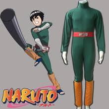 Halloween Costumes Naruto Popular Naruto Halloween Costume Buy Cheap Naruto Halloween