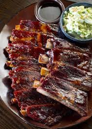 best kansas city barbecue restaurants the kansas city star