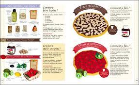 atelier cuisine pour enfant atelier cuisine enfant pizzas atelier cuisine pour les enfants