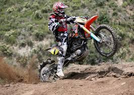 tg motocross 4 pro yamaha pro hill climb related keywords u0026 suggestions yamaha pro