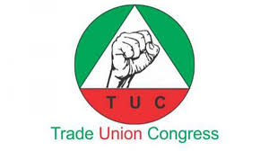 bureau union today fm the trade union congress has condemned the suspension of