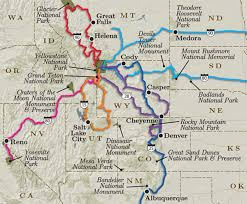 best road maps for usa category world maps 0 angelr me