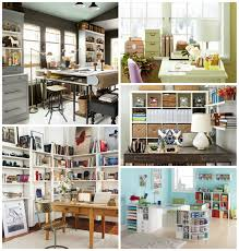 1000 images about home office amp craft room designs on pinterest