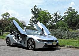 Bmw I8 911 Back - my drive in a bmw i8 a concept car for the street mind over motor