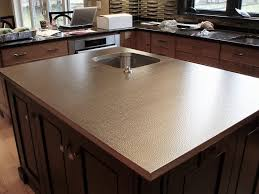kitchen narrow kitchen island granite slabs quartz countertops