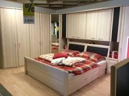 venda schlafzimmer venda schlafzimmer luxor nur 2 899 00 statt 5 039 00 xxxlutz