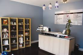 eco chic salon brings natural services and relaxation to tampa