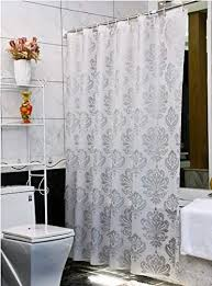 See Through Shower Curtain Top 10 Best Shower Stall Curtains