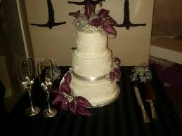 Wedding Cake Las Vegas Cakes On The Move Las Vegas Specialty Cakes