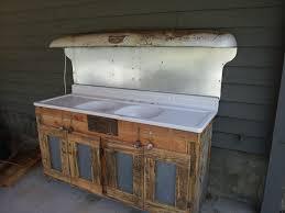outdoor kitchen sinks ideas outdoor garden sink ideas home outdoor decoration