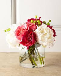 faux floral arrangements sweet treat faux floral arrangement floral arrangement floral