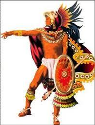 imagenes de familias aztecas historia de la educación el imperio azteca