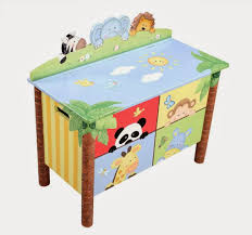 kids toy boxes fk digitalrecords