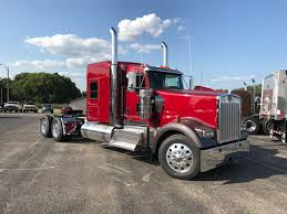 new kenworth w900l for sale new 2018 kenworth w900l mhc truck sales i0359487