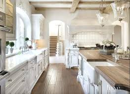 fascinating rustic chic kitchen photos in rustic chic kitchen