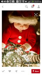 18 best xmas pics 14 images on pinterest xmas pics christmas