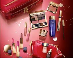 estee lauder makeup set msia mugeek vidalondon