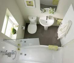 beautiful small bathroom ideas beautiful small bathrooms ideas home ideas small