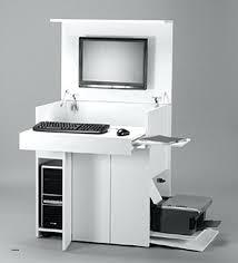 meuble pour ordinateur de bureau pc de bureau conforama petit meuble d angle conforama petit