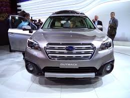 subaru outback convertible 2014 new york 2015 subaru outback john leblanc u0027s straight six