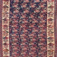 tappeti antichi caucasici tappeti caucasici antichi mollaian trade