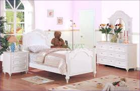 kids twin bedroom set sets photo 3 wallpaper iphone x u2013 sleepwell site