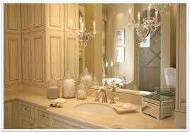 custom bathroom mirrors use mirrors to enhance your home or office blog alamo glass mirror