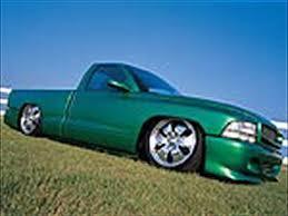 1998 dodge dakota performance parts custom 1998 dodge dakota feature truck mini truckin magazine