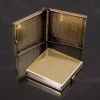 box lockets hhh enterprises buy lockets pill boxes in usa