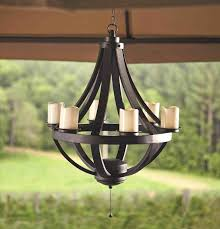 Outdoor Chandelier Canada Battery Operated Chandelier Canada Chandelier Designs