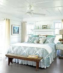 beach style beds beach decor bedroom theme style bed on bedroom fresh beach themed
