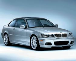 100 2005 bmw 330ci coupe owners manual car brand auctioned
