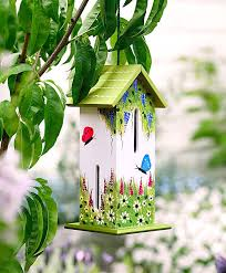 41 best butterfly and ladybug house u0027s images on pinterest