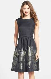 jessica simpson palmer swing sweater dress at www younkers com