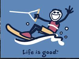 best 25 slalom skiing ideas on ski skiers and skiing