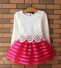 discount white linen dresses for girls 2017 white linen dresses