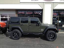 jeep tires 35 jeep gallery