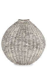 Large Wicker Vases Tall Vase From John Lewis My Dream Room Eccentrically Eclectic