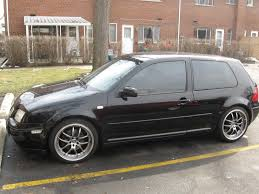 volkswagen gti custom scottyspeed 2001 volkswagen gti specs photos modification info