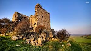 castle ruins 11176 castle ruins 1920x1080 world wallpaper jpg