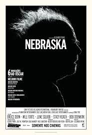 Nebraska - Dublado