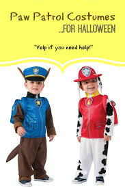 Boys Costumes Halloween 25 Brother Halloween Costumes Ideas Brother