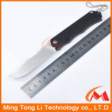 maxam knives maxam knives suppliers and manufacturers at alibaba com