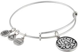 where to buy petals alex and ani lotus peace petals charm bangle where to buy how